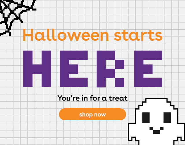 baby costume, toddler costumes, kids costumes and lots of candy for Halloween