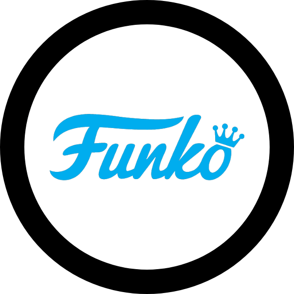 Funko POP! action figures and collectible toys at Toys R Us