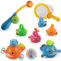 pool toys for toddlers for swimming pool games