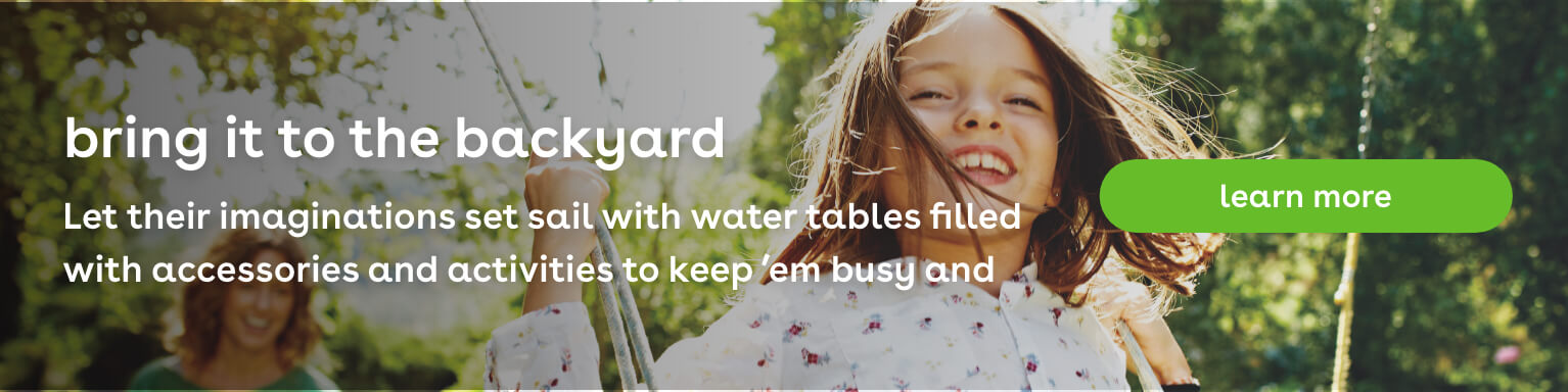 kids water tables for toddlers buying guide