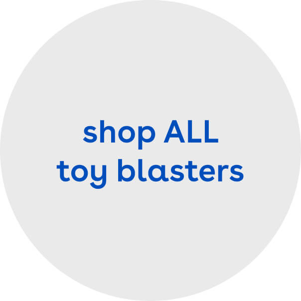 shop ALL toy blasters