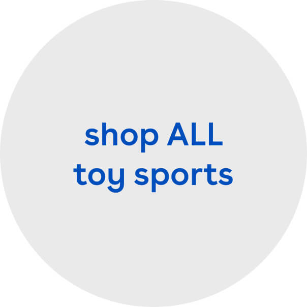 shop ALL toy sports