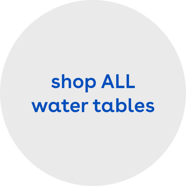 shop ALL water tables