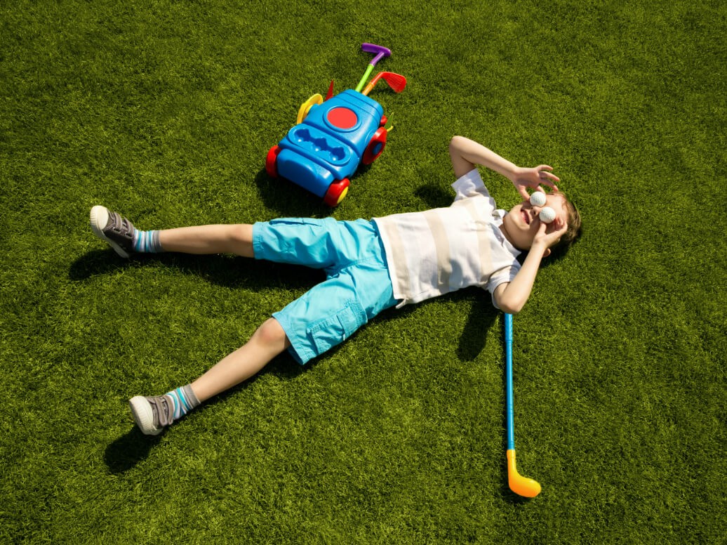 outdoor sports toys for toddlers and big kids