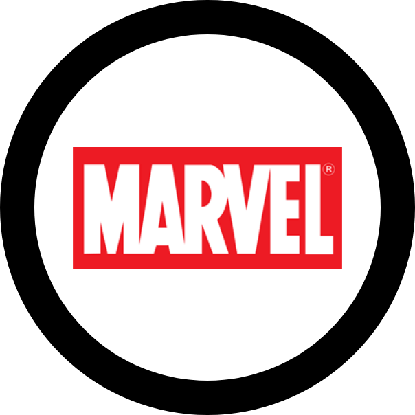 Marvel action figures and collectible toys at Toys R Us