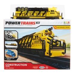 classic trains image