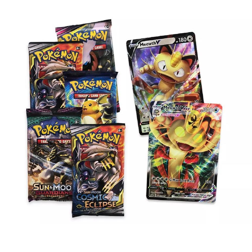 Pokémon image