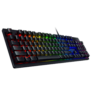 gaming keyboards image