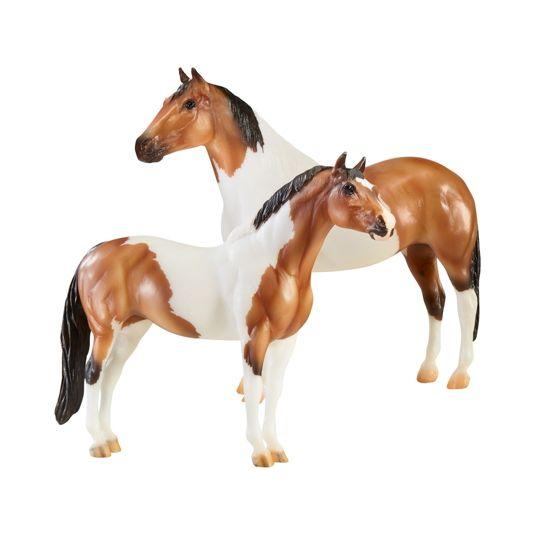animal figures image