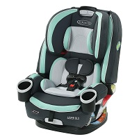 all-in-one car seats image