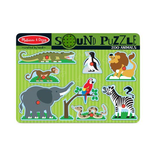 puzzles image
