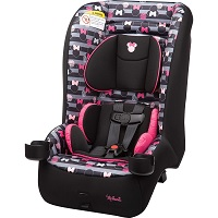 convertible car seats image