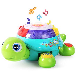 baby musical toys image
