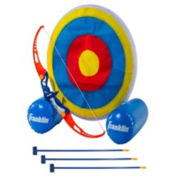 sporting goods image