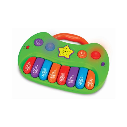infant and toddler toys image