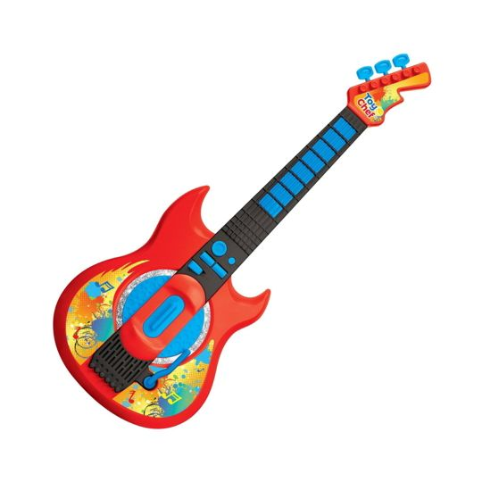 musical toys & instruments image