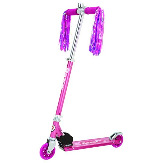scooters image