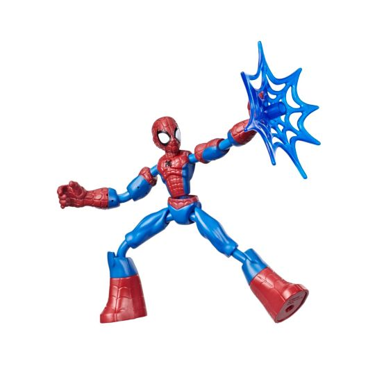 action figures image