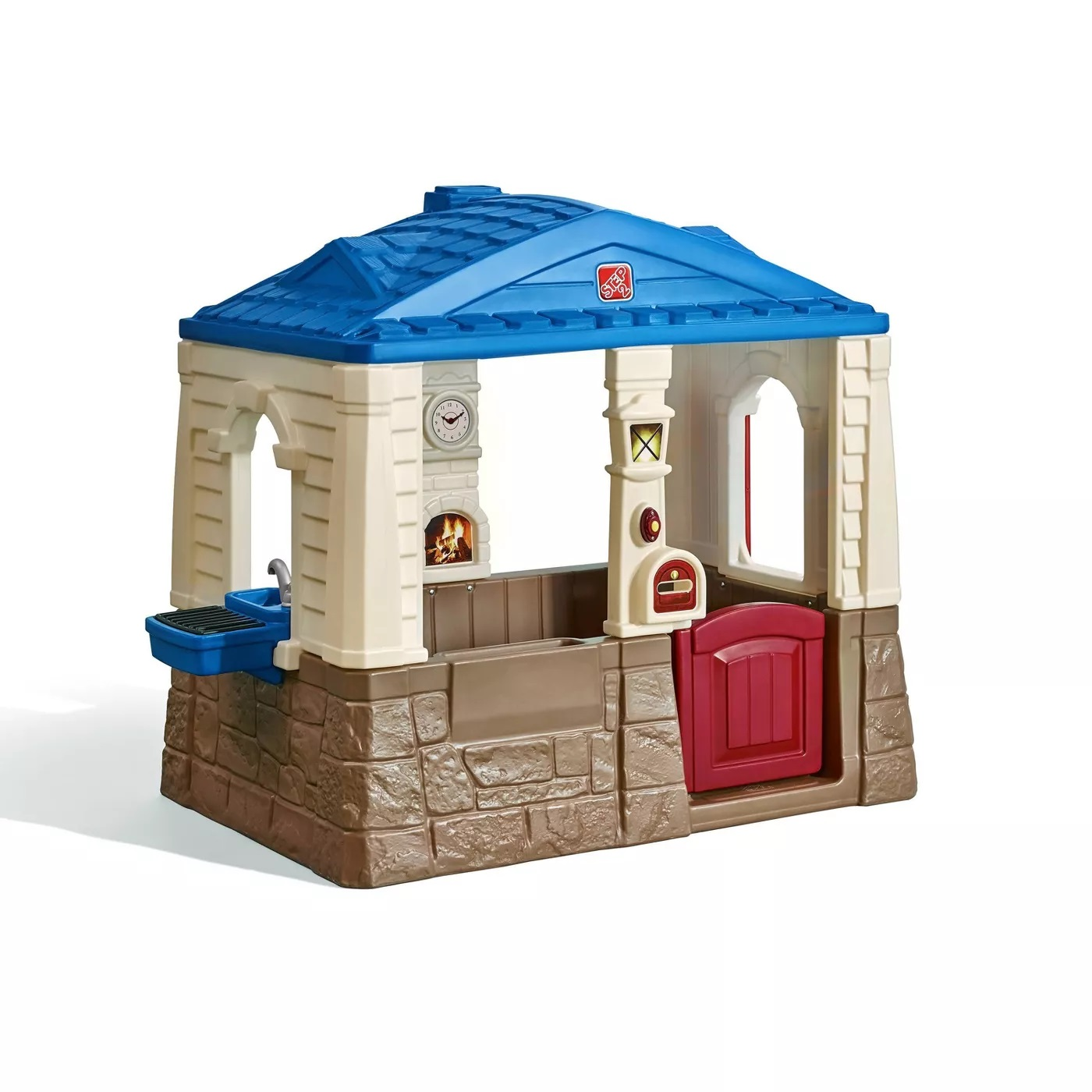 preschool outdoor toys image