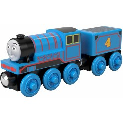 Thomas & Friends image