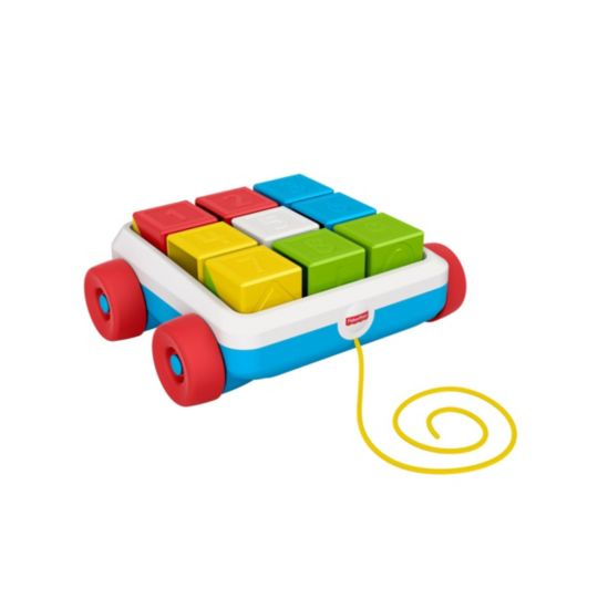 preschool building sets & blocks image