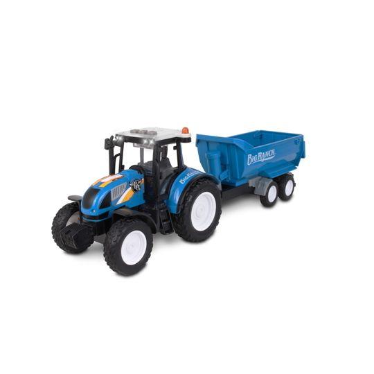 farm & construction vehicles image