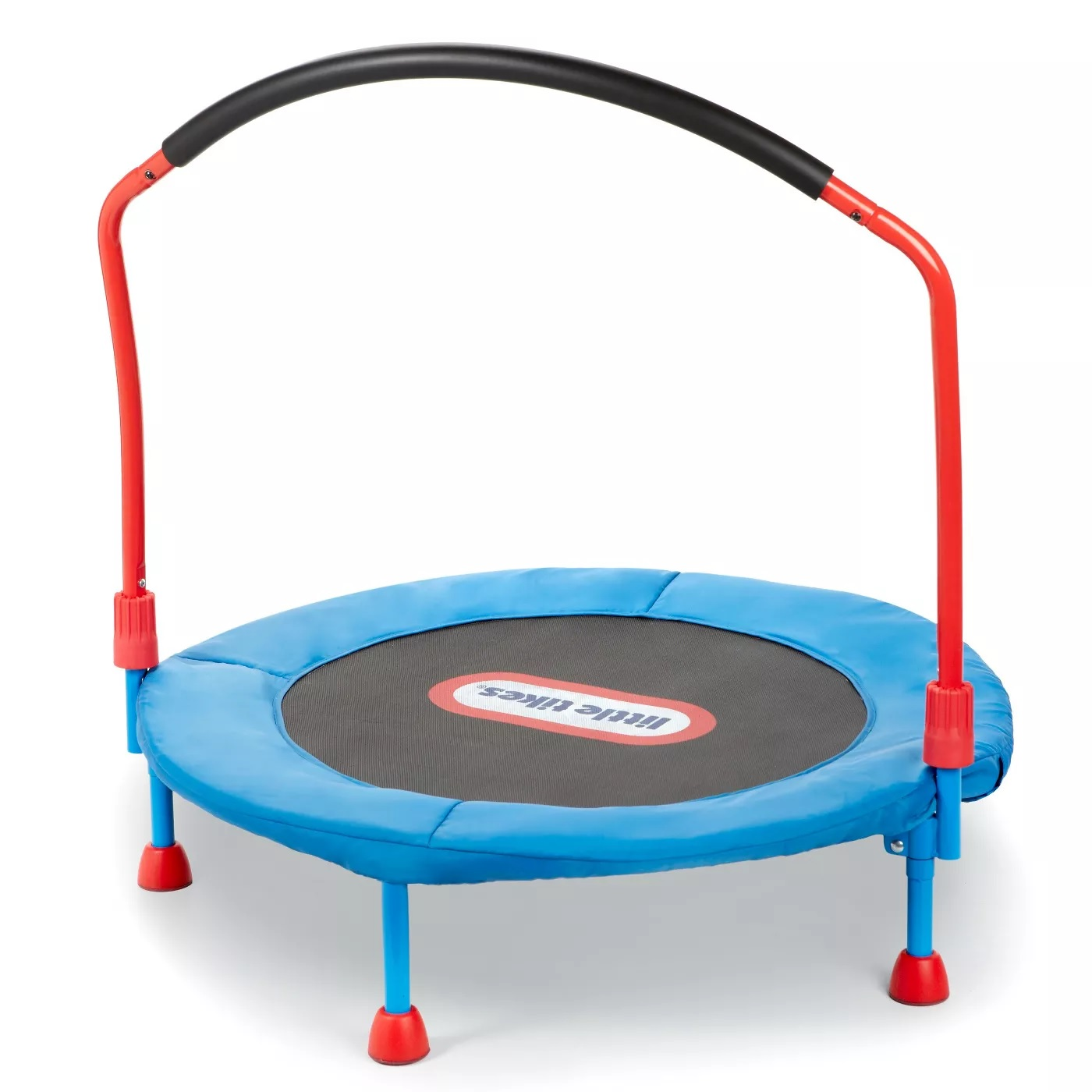 trampolines & accessories image