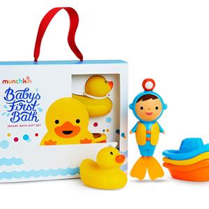 bath toys image