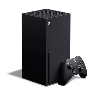 Xbox Series X & S image
