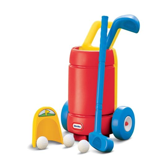 toy sports image