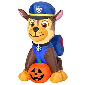 halloween decorations image