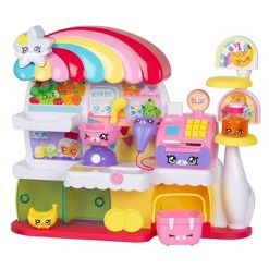 doll playsets image