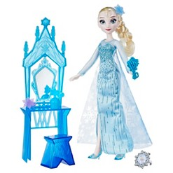 Disney Frozen image