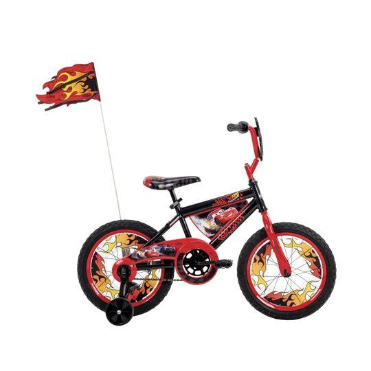 kids bikes image